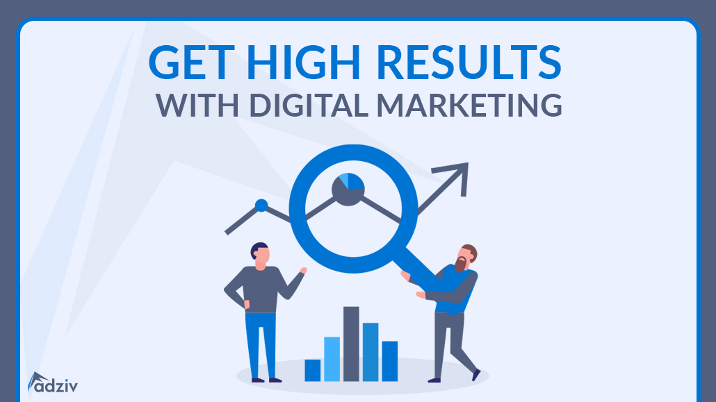 How To Allocate Budget For Digital Marketing?