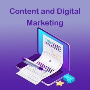 How Does Content Marketing Support Digital Marketing?