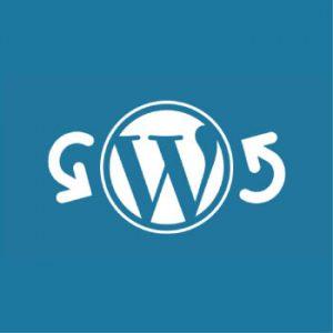 How Can Beginners Create Redirects in WordPress?