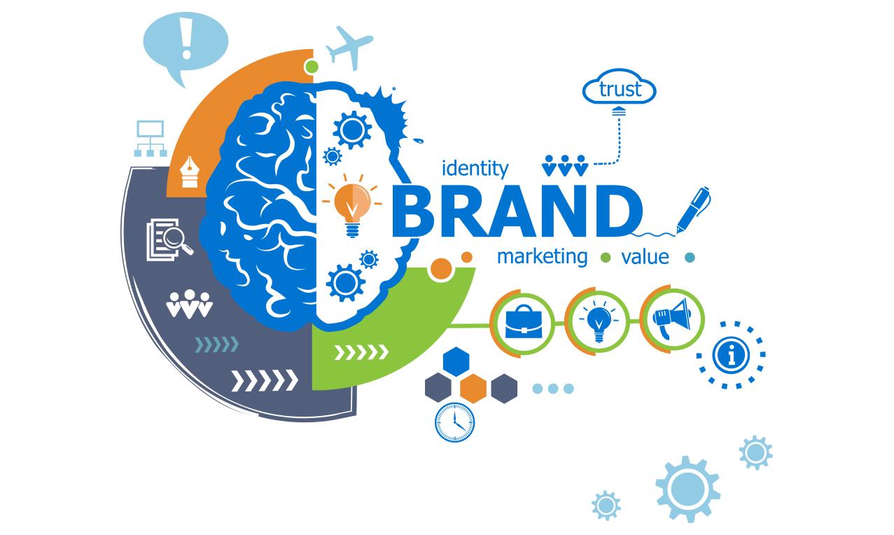branding and creative img1