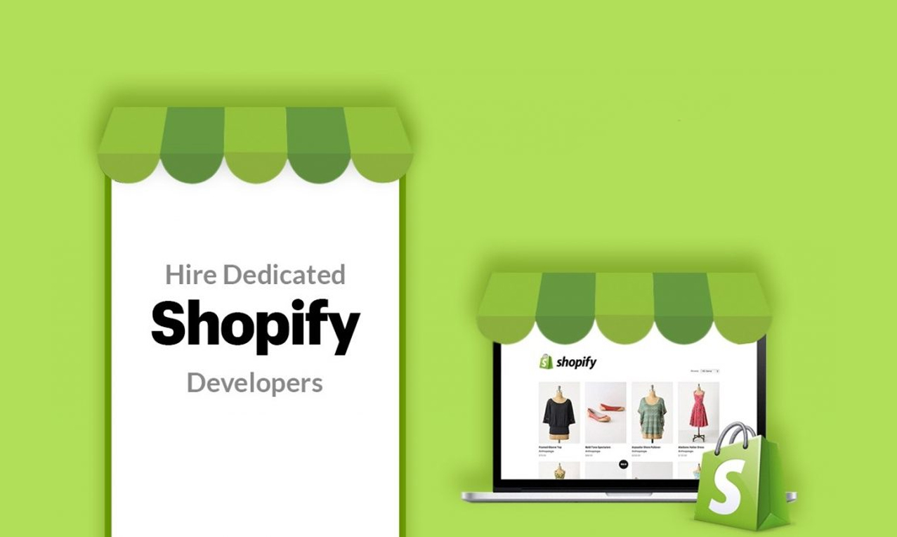 shopify expert image1