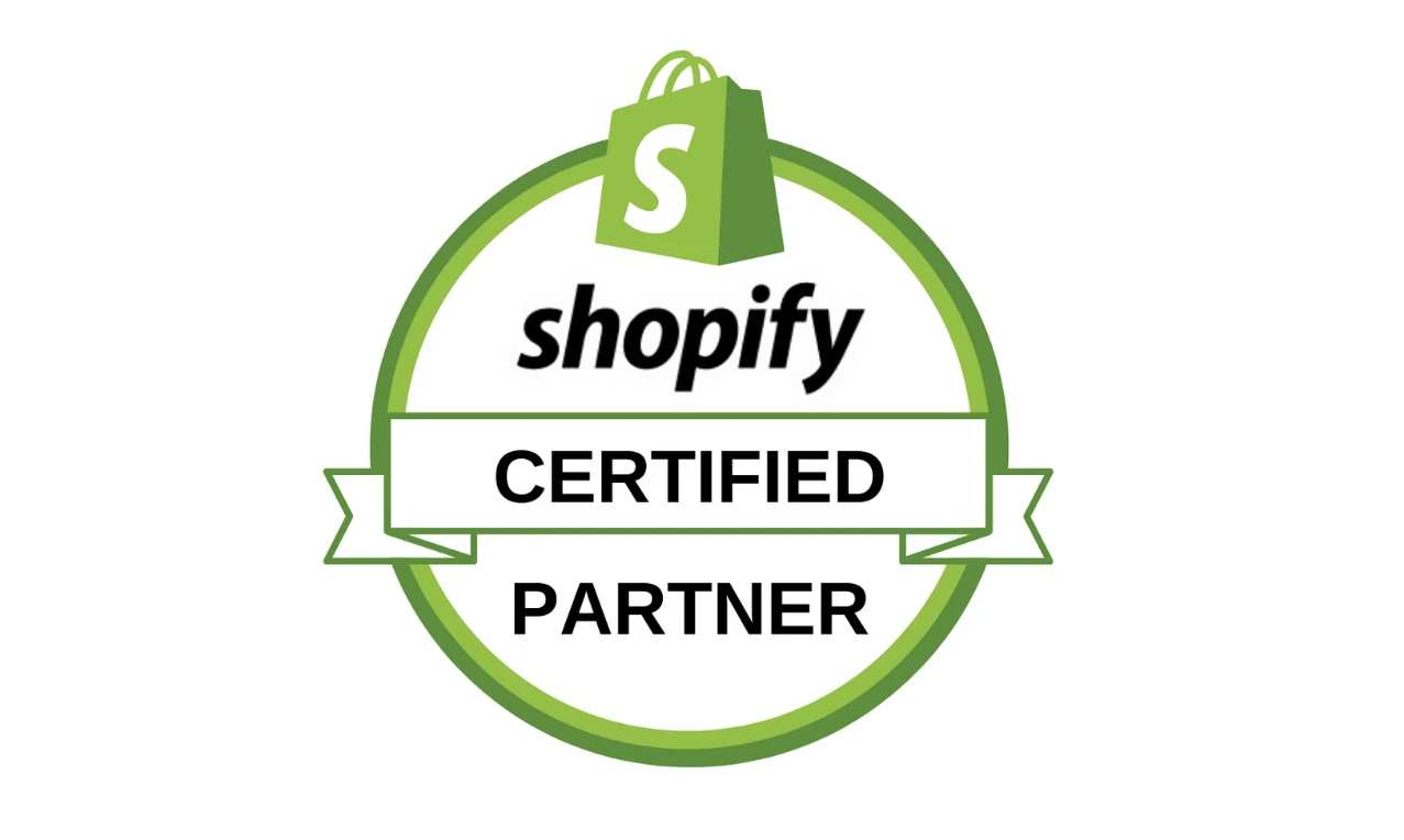 shopify expert image2