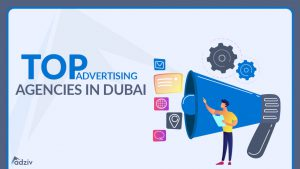 Reasons to Hire an advertising agency in Dubai