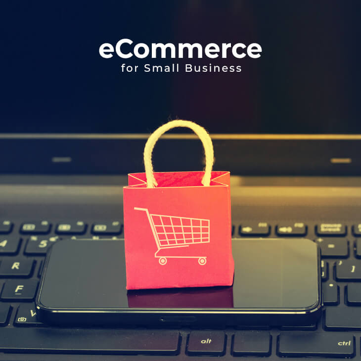 Which eCommerce Platform is the Best for Small Business